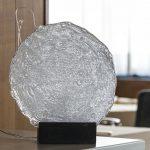 Illuminazione da tavolo Alone 0003