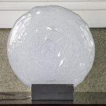 Lampade da tavolo design Alone 0005