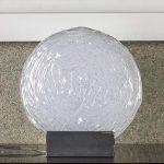 lampade di design da tavolo Alone 0006