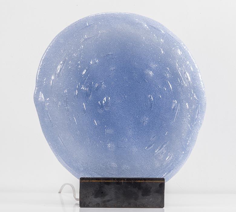 lampade da tavolo moderne design Alone 0012