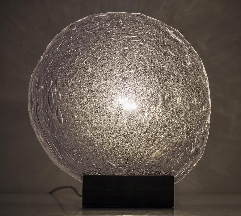 vendita lampade da tavolo Alone 0016
