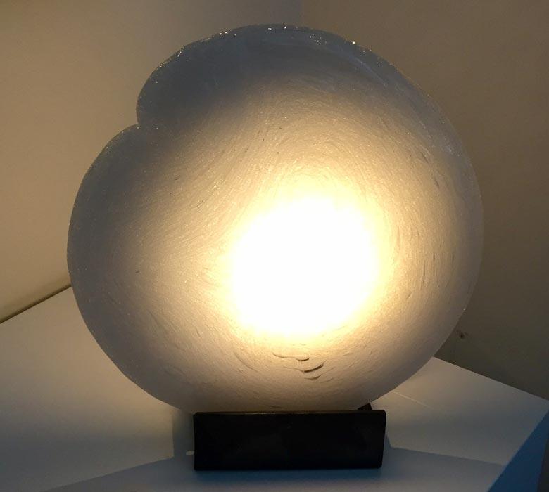lampade eco design Alone 0021