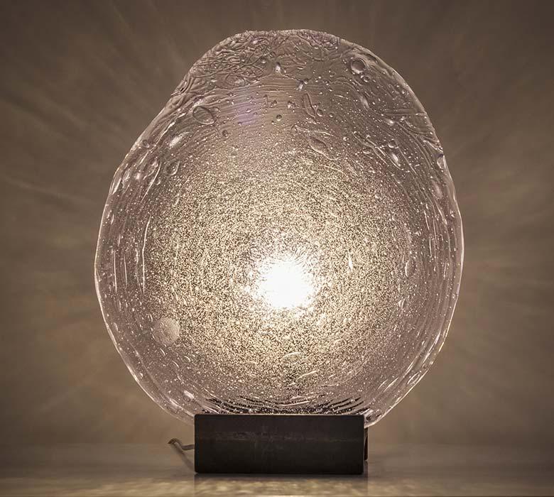 illuminazione Alone 0023