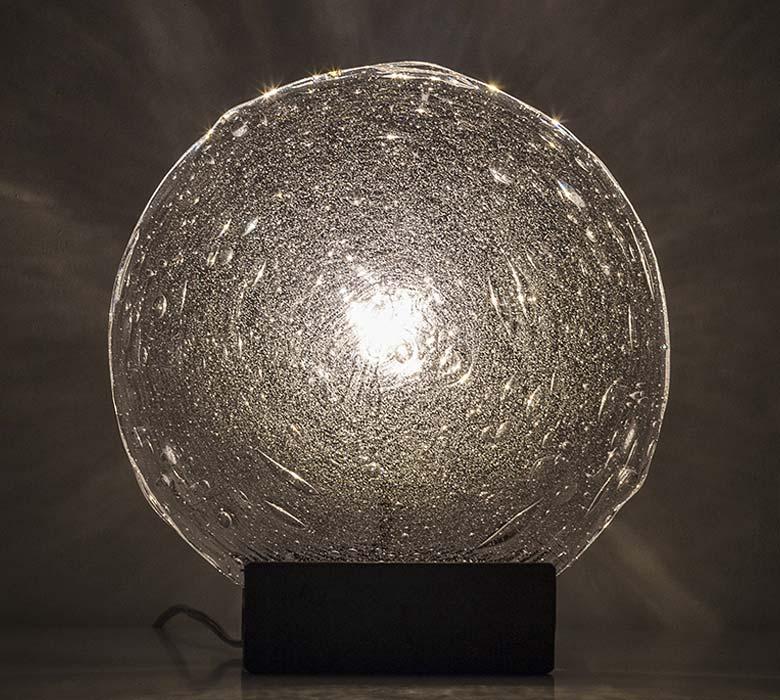 illuminazione soggiorno Alone 0027