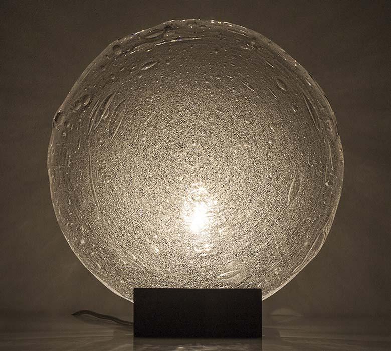 lampade arredo Alone 0028