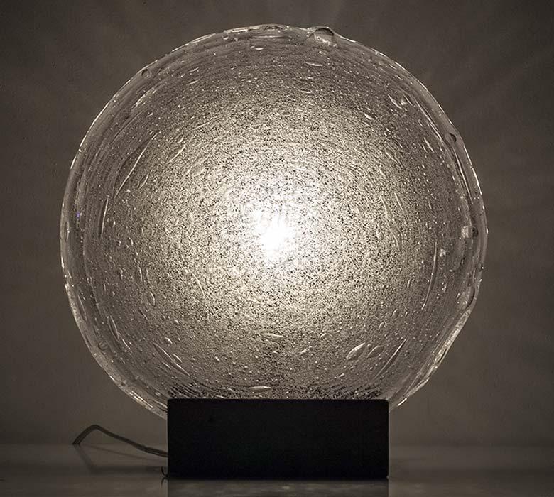lampade d'arredo Alone 0030