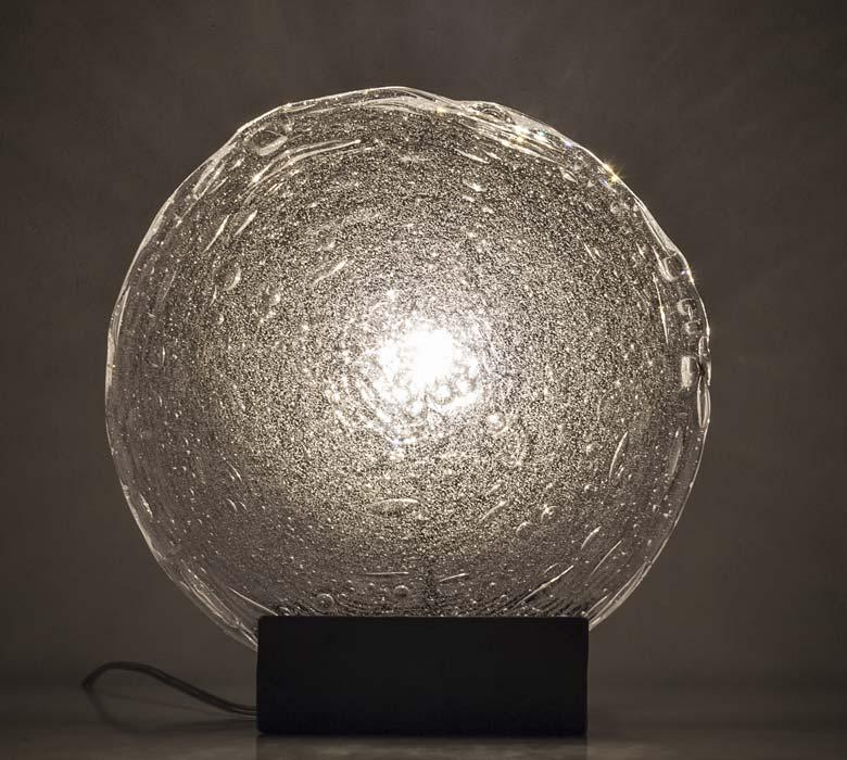 lampade arredo casa Alone 0035