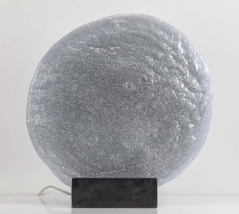 lampade da tavolo ecologiche Alone 0044