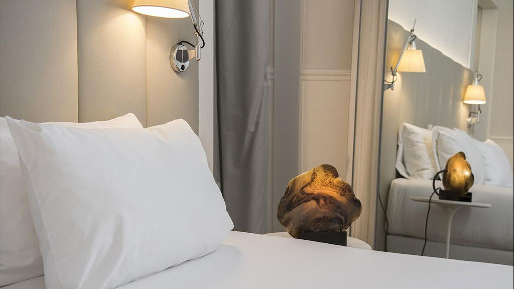 lampada da tavolo camera da letto