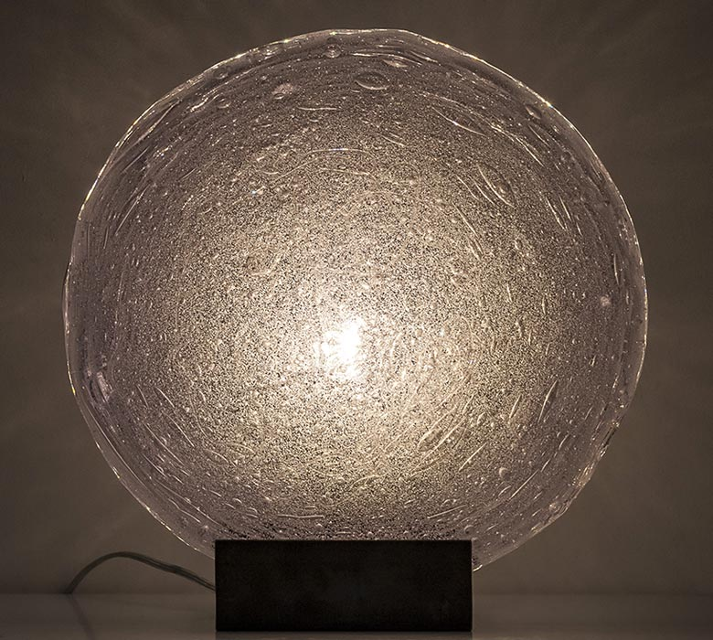 lampade arredo Alone 0036