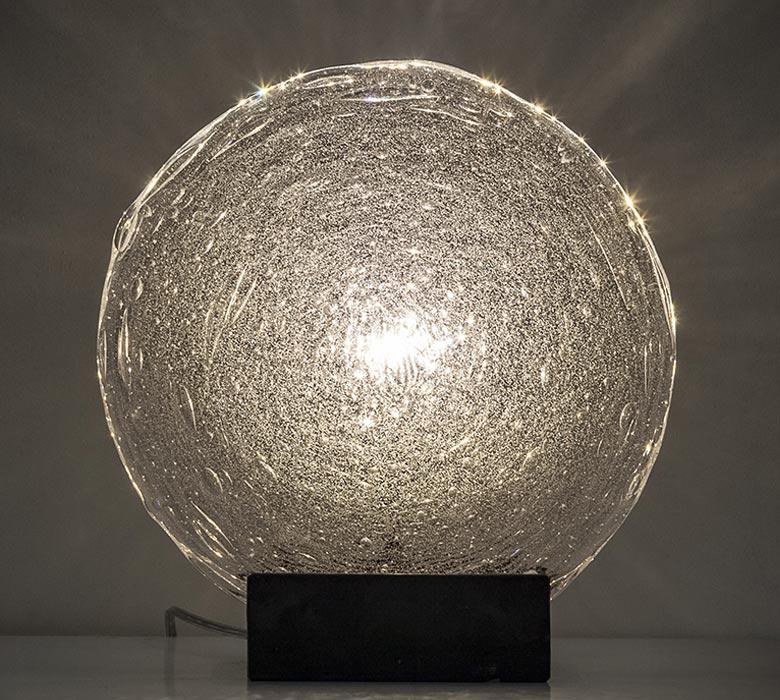 lampade d'arredo Alone 0042
