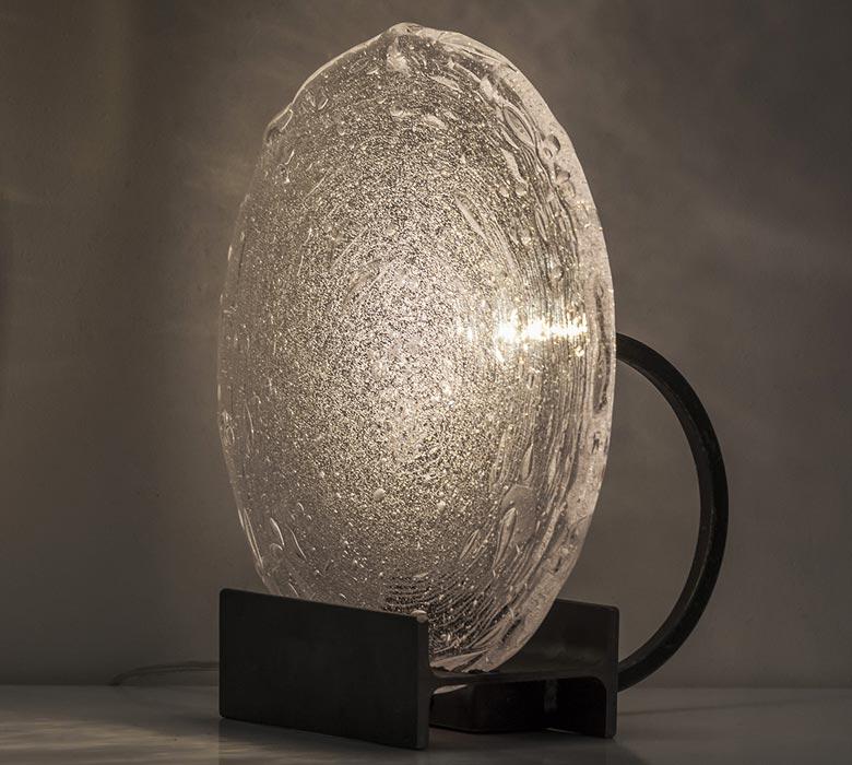 lampade d arredo Alone 0043
