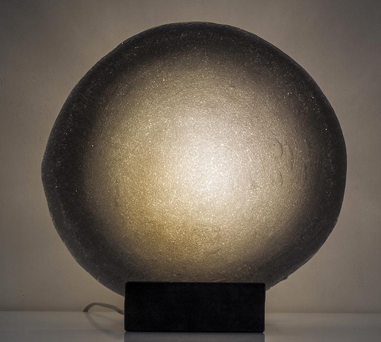 lampade da arredo led Alone 0052