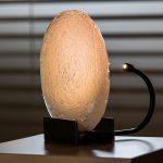 Lampade da tavolo design Alone 0087