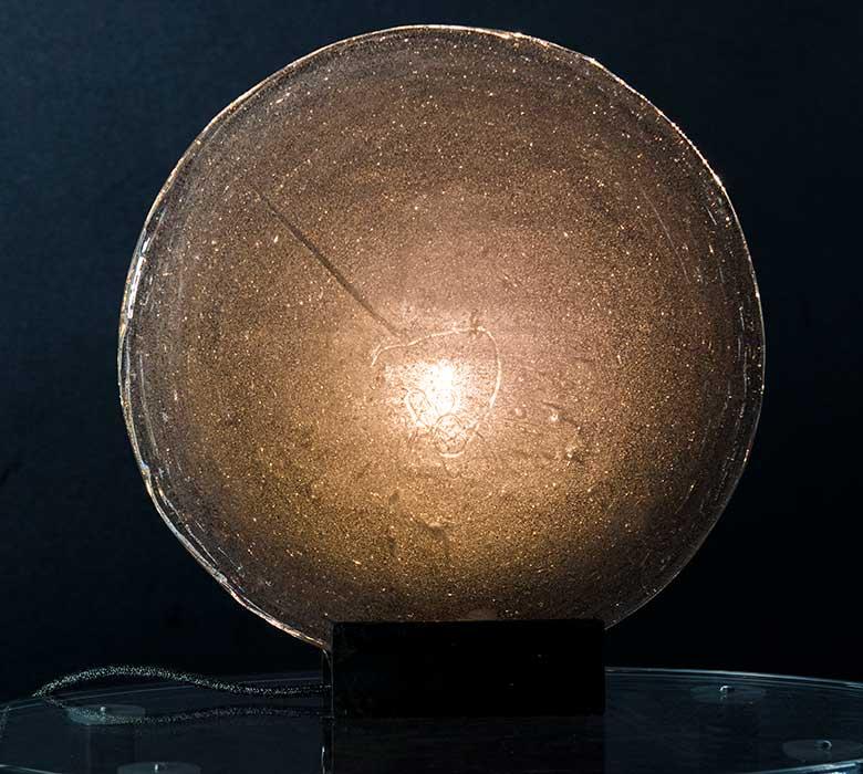 lampade d'arredo alone 0097