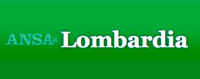 ANSA.it Lombardia