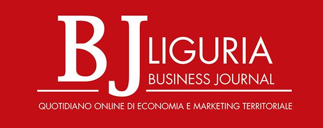 BJ LIGURIA - BUSINESS JOURNAL - quaotidiano online di economia e marketing territoriale