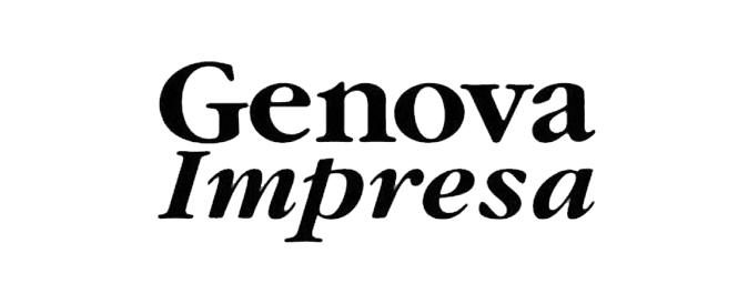 Genova Impresa