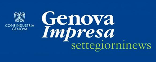 Genova Impresa settegiorninews