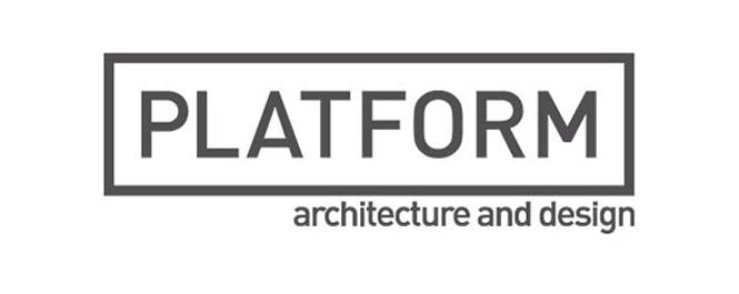 PLATFORM architecture and design