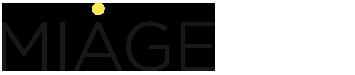 Logo MIAGE