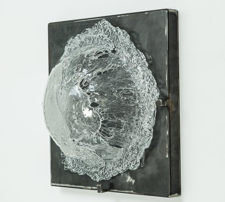 lampade applique da parete Macramè 0009