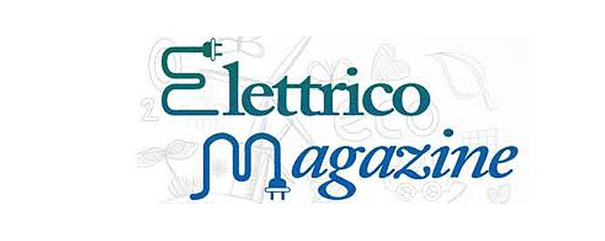 dixpari-press-logo-EM