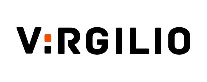 dixpari-press-logo-virgilio