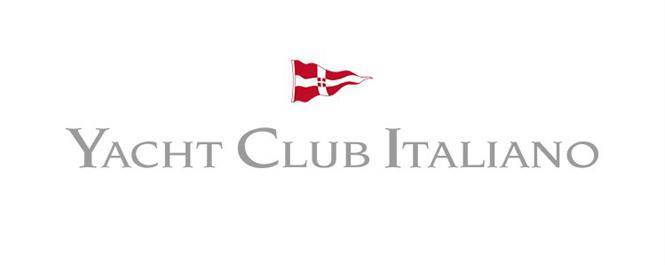 dixpari-press-logo-yatch-club-it