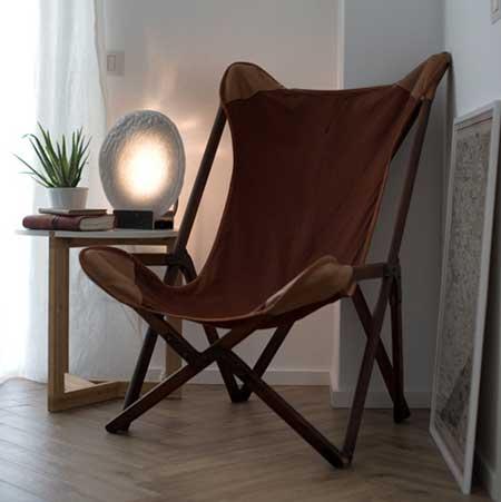 alone-lampada-interno