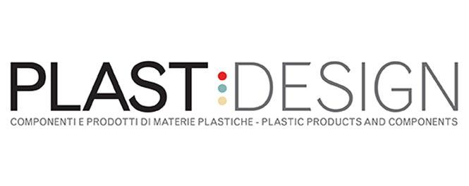 LOGO_PLAST-DESIGN