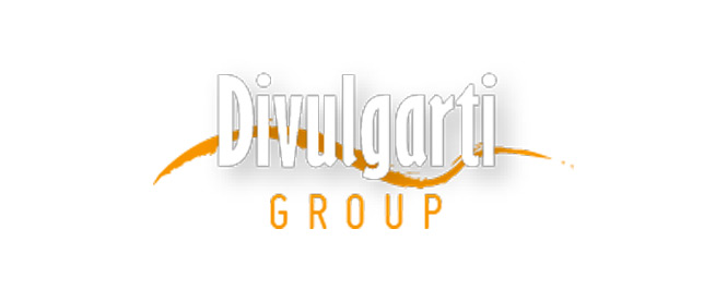 DivulgartiGruop_dixpari