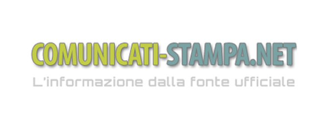 comunicati_stampa-net_dixpari