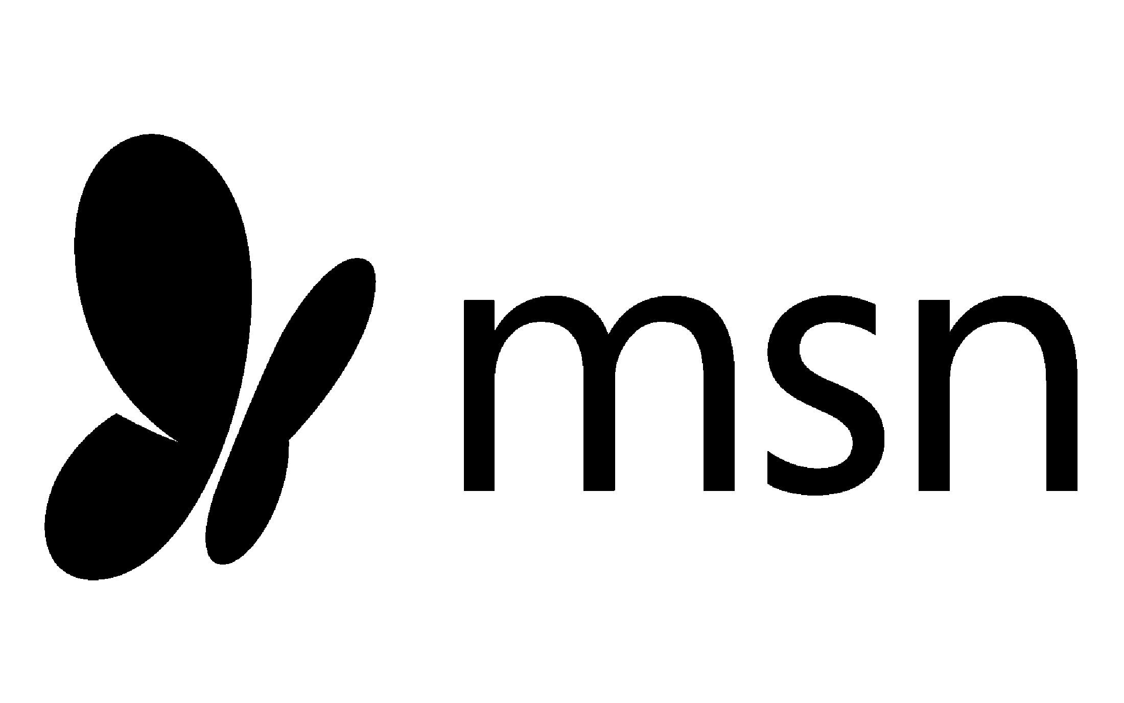 MSN-Logo-1